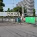 埼玉県川口市にある24時間年中無休のコイン洗車場を紹介する